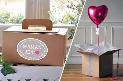coffret-surprise-maman