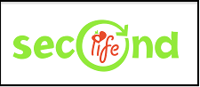 logo_second_life4